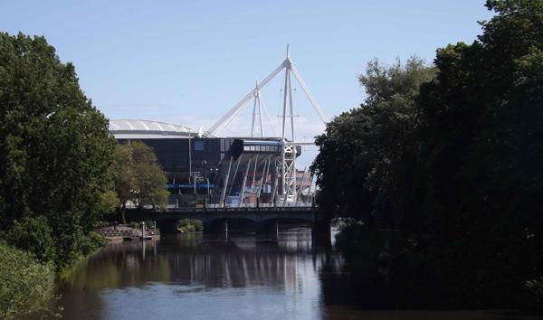 millenium-stadium