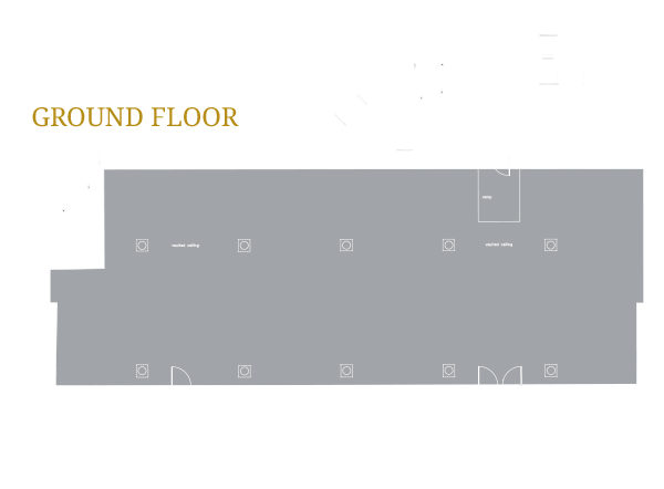 floorplan-ground-floor