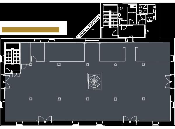 floorplan-upperfloor